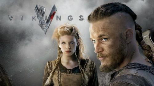 Séries télévisées - Page 7 Viking10
