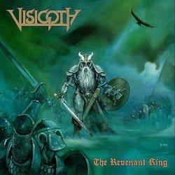 Vos derniers achats Visigo11