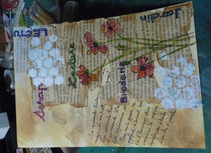 cahier de vacances de Marik - Page 3 Art_jo10