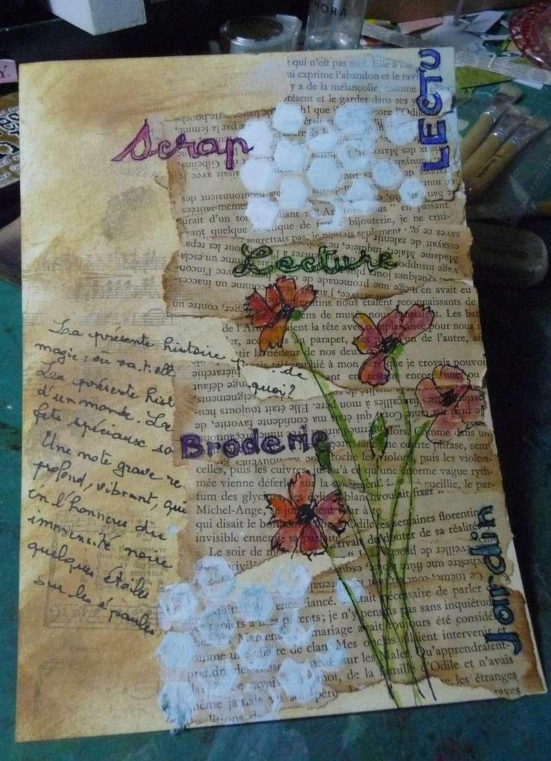 cahier de vacances de Marik - Page 3 Art_jo11