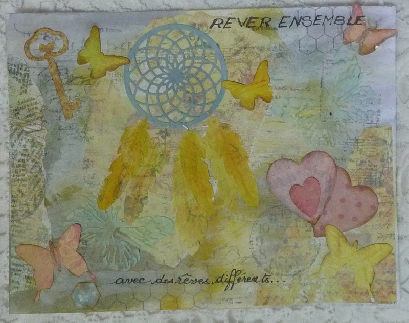 cahier de vacances de Marik - Page 8 Art_jo12