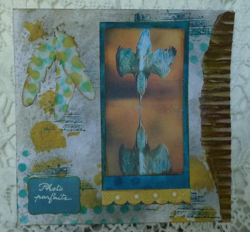 cahier de vacances de Marik Combo_10