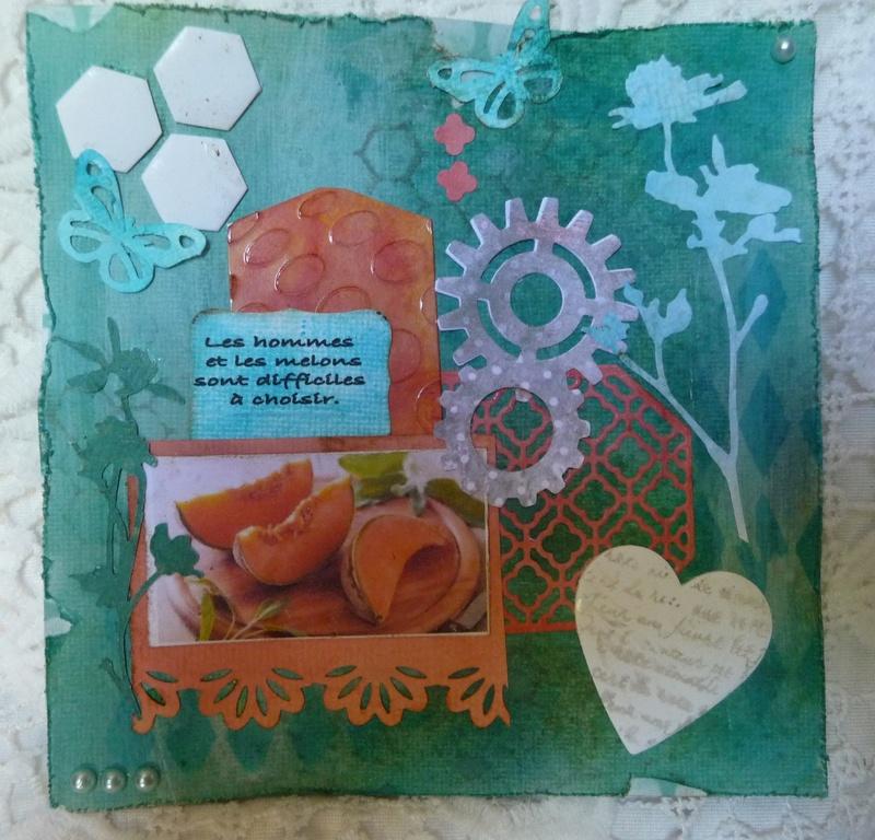 cahier de vacances de Marik - Page 7 Combo_11