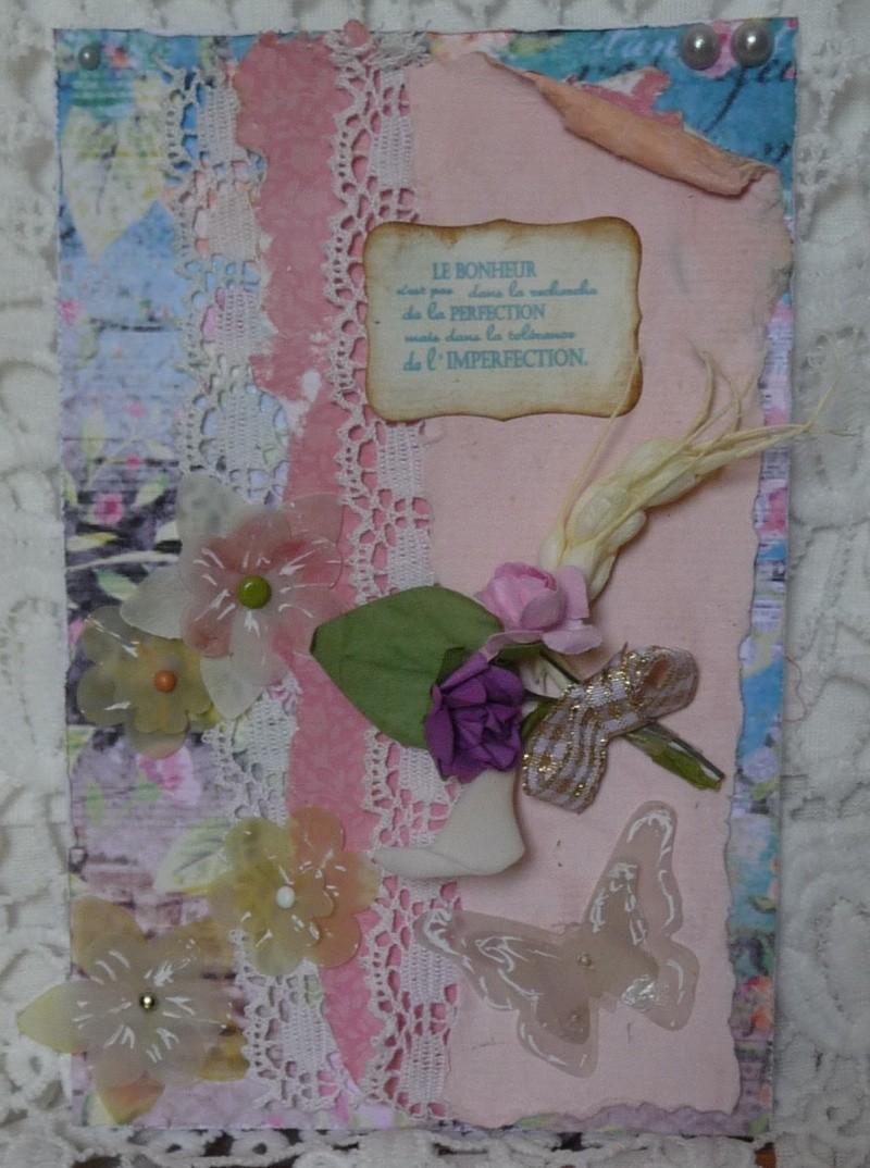 cahier de vacances de Marik Dyfi_n10