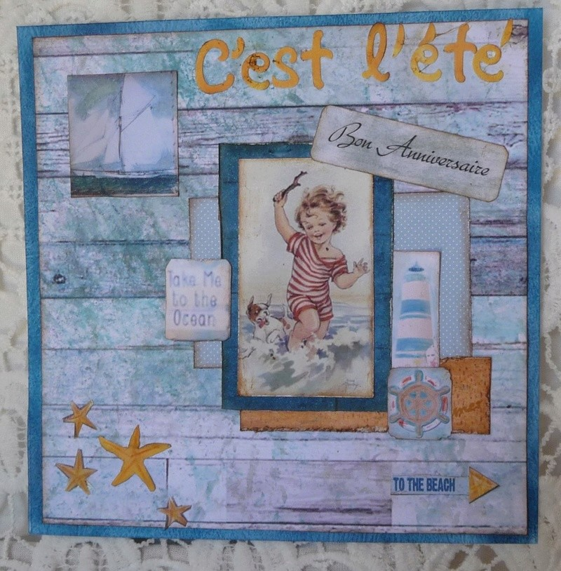 cahier de vacances de Marik - Page 12 Image_10