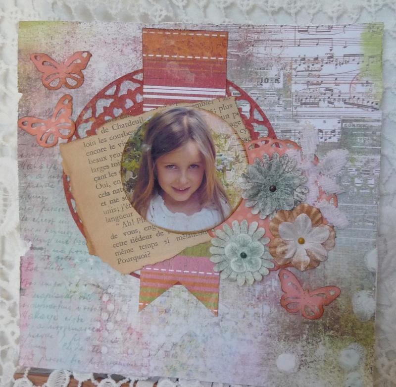 cahier de vacances de Marik - Page 5 Lift_p10