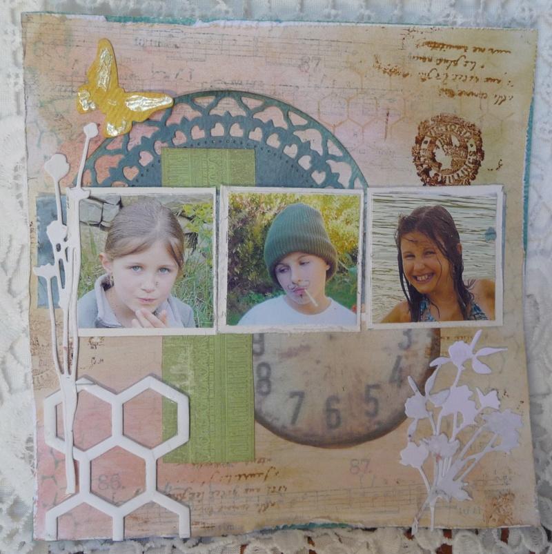 cahier de vacances de Marik - Page 5 P1030610