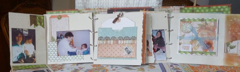 cahier de vacances de Marik - Page 14 P1030713