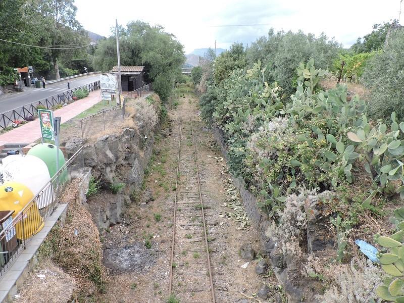075 - Luglio 2016 - L'Accelerato Taormina - Randazzo del 3 giugno 1976 Dscn3711