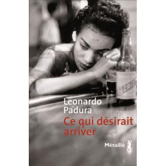 Leonardo Padura [Cuba] - Page 10 1540-110