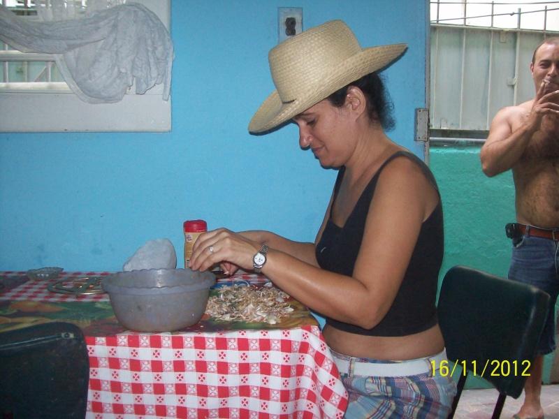 Salutations du Mexique 3610