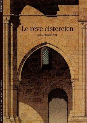 -  Repérages Essais - Page 12 97820710