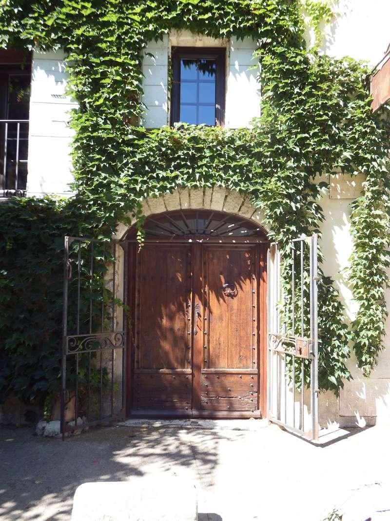 Aux portes du Luberon - Page 8 Dscf2626