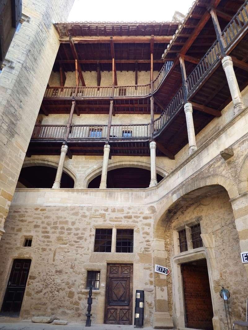 Aux portes du Luberon - Page 9 Dscf2728