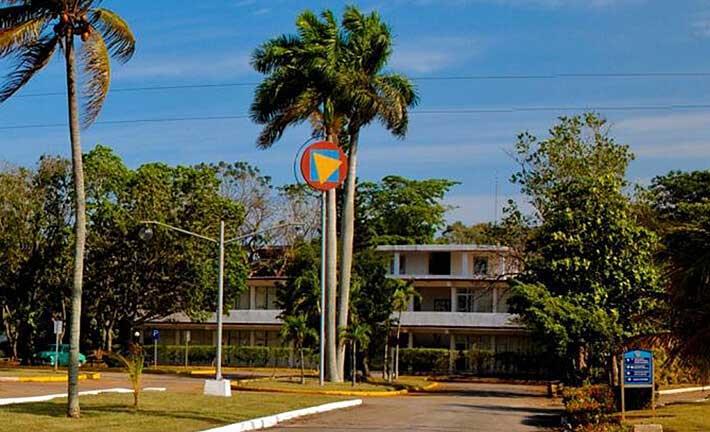 Une approche du cinéma cubain Escuel10