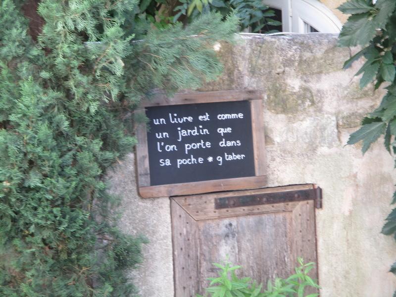 Aux portes du Luberon - Page 8 Img_3013