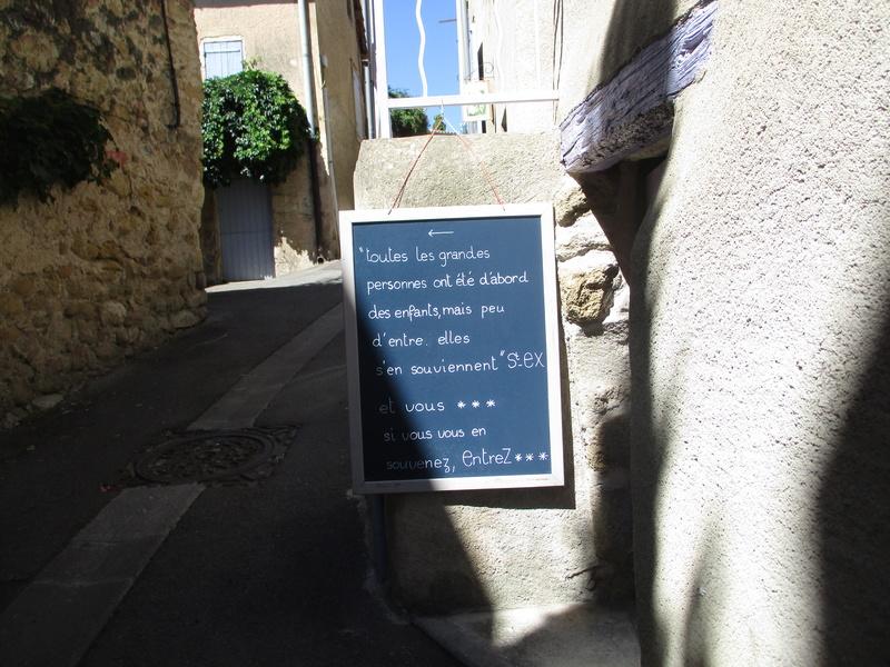 Aux portes du Luberon - Page 8 Img_3015
