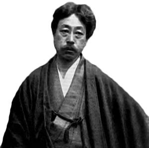Okakura Kakuzô Okakur10