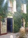 Aux portes du Luberon - Page 8 Dscf2631