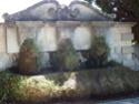 Aux portes du Luberon - Page 9 Dscf2715