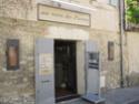 Aux portes du Luberon - Page 8 Img_2950
