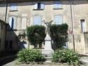 Aux portes du Luberon - Page 8 Img_2952