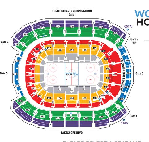 NHL - Regular Season Games - Playoffs - #2 - Page 6 Captur35