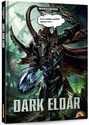 Eldar/Dark Eldar/Harlequins FAQs are up - Page 4 Scrn-210
