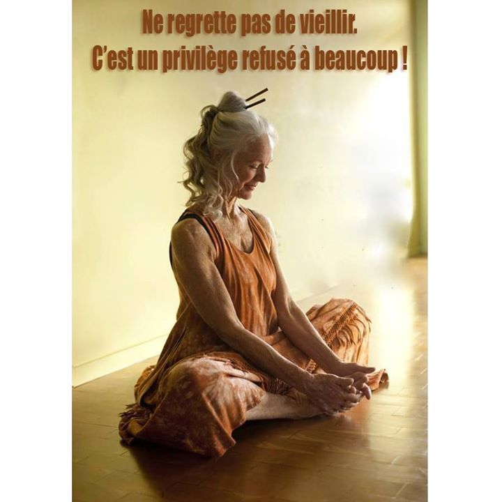 Citations que nous aimons - Page 7 Ob_8b210
