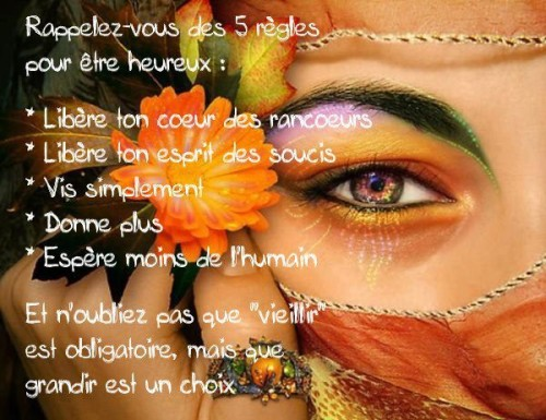 Citations que nous aimons - Page 7 Therac10