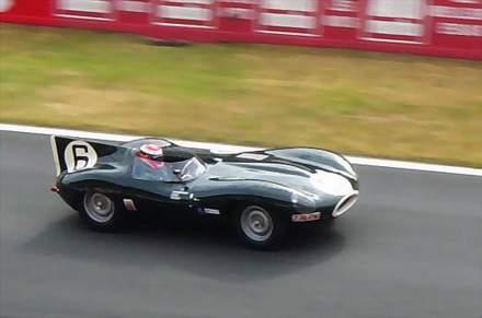 Le Mans Classic 2016 - Page 4 774rw10