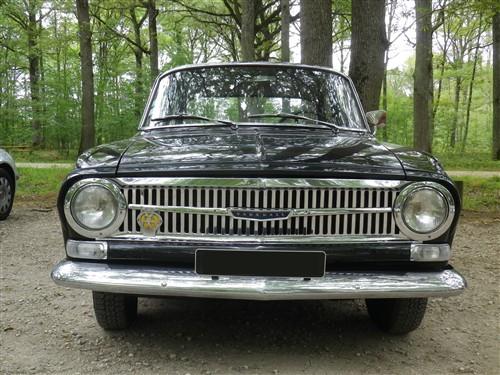 Une fille de la GM: Vauxhall VX 4/90 1963 94e_0013