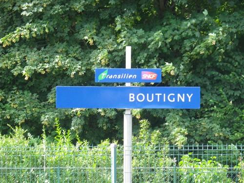 Rassemblement à Boutigny-sur-Essonne, dimanche 14 août 2016 Boutig20