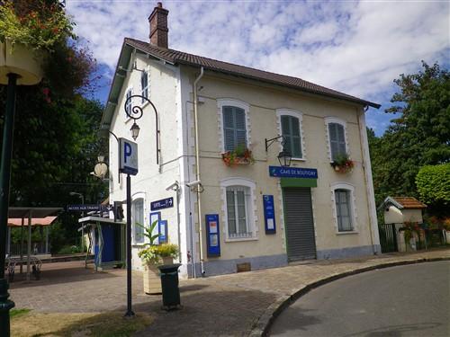 Rassemblement à Boutigny-sur-Essonne, dimanche 14 août 2016 Boutig21