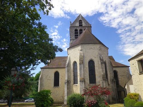 Rassemblement à Boutigny-sur-Essonne, dimanche 14 août 2016 Boutig23