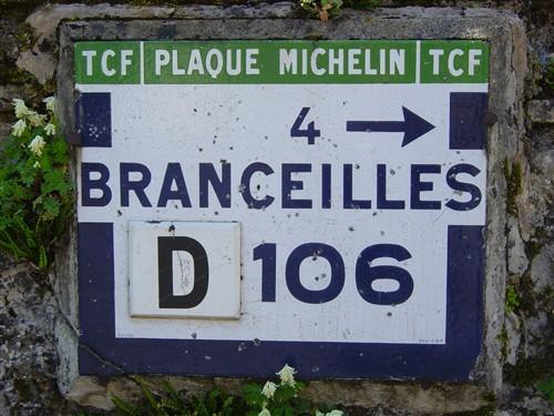 Panneaux MICHELIN, TCF, ACF ou autres - Page 4 Corryz10