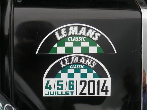 Le Mans Classic 2016 Djuill45