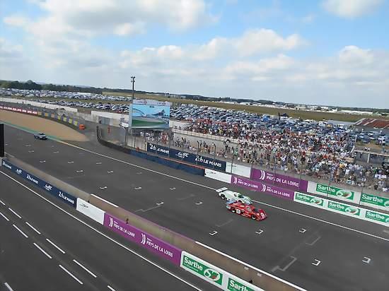 Le Mans Classic 2016 - Page 4 Dscn0710
