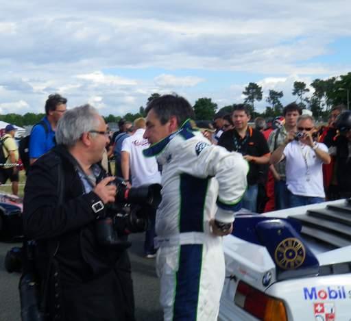 Le Mans Classic 2016 Lmc12_10
