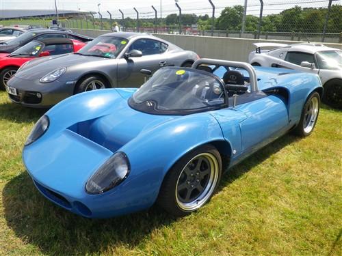 Le Mans Classic 2016 - Page 3 Lmcla108