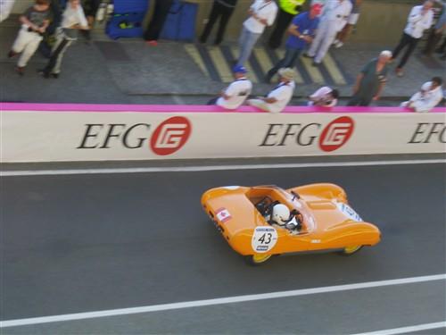 Le Mans Classic 2016 - Page 3 Lmcla162