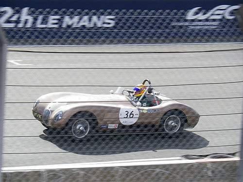 Le Mans Classic 2016 - Page 3 Lmcla176