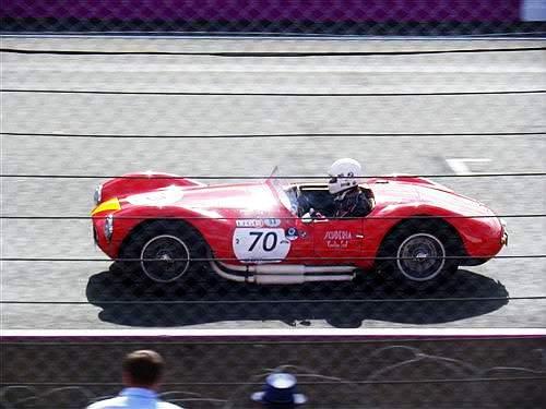 Le Mans Classic 2016 - Page 3 Lmcla178