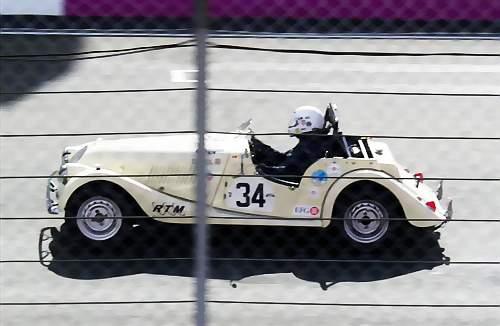 Le Mans Classic 2016 - Page 3 Lmcla186