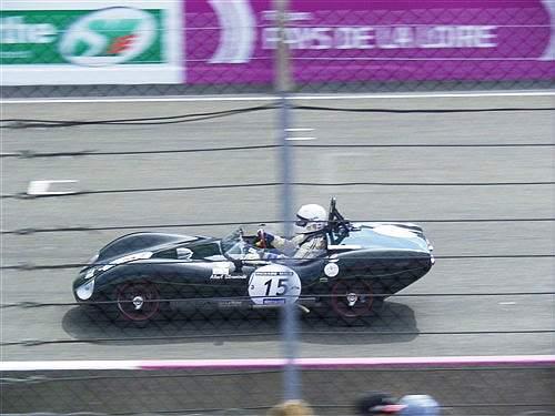 Le Mans Classic 2016 - Page 3 Lmcla194