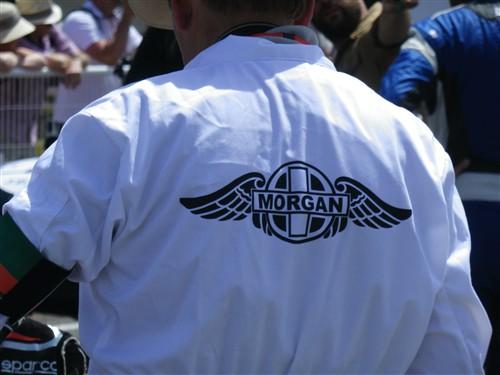 Le Mans Classic 2016 - Page 4 Lmcla228