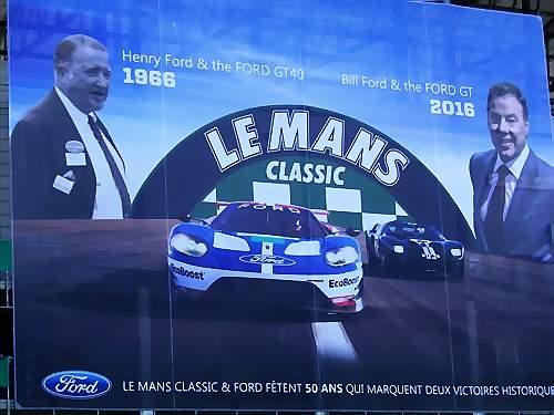 Le Mans Classic 2016 - Page 4 Lmcla229