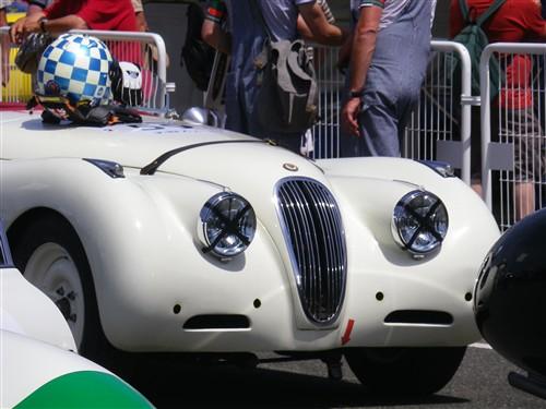 Le Mans Classic 2016 - Page 4 Lmcla231