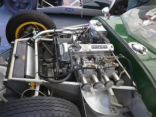 Le Mans Classic 2016 - Page 4 Lmcla233