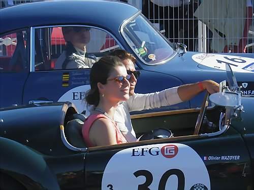 Le Mans Classic 2016 - Page 4 Lmcla245